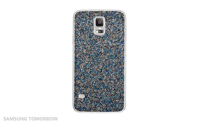 Galaxy-S5_Swarovski-Cover-5 19
