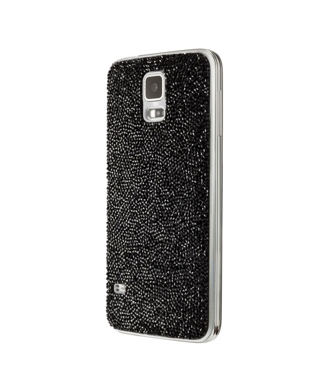 Galaxy S5_Swarovski Cover_9[2] 1