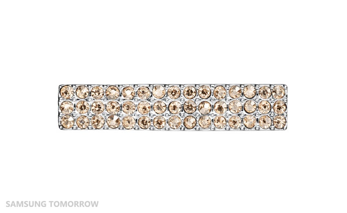 Gear-Fit_Swarovski-Charm-2 7