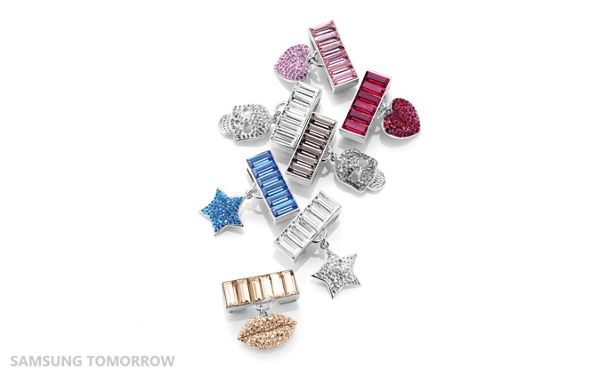 Gear-Fit_Swarovski-Charm-21 5