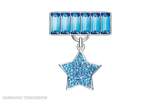 Gear-Fit_Swarovski-Charm-9 12
