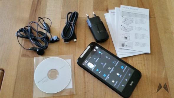 HTC Desire 310 _ 002