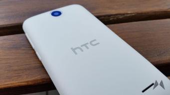 HTC Desire 310 _ 007