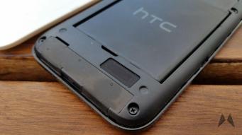 HTC Desire 310 _ 008