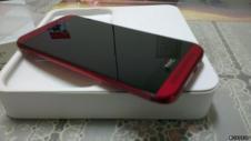 HTC One M8 Rot (4)