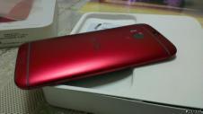 HTC One M8 Rot (5)