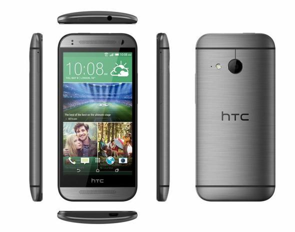 HTC One mini 2_6V_Gunmetal (Kopie)
