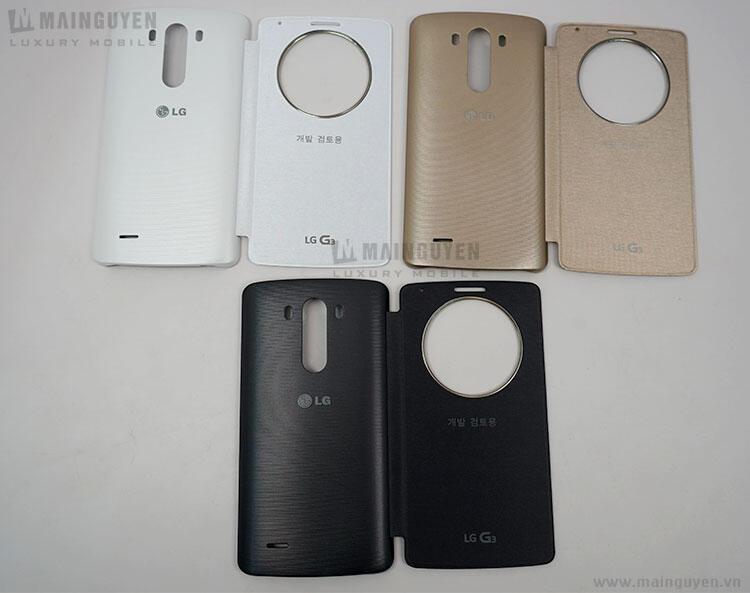 LG-G3-QuickCircle-Case-MaiNguyen_4