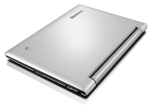 LenovoN20ChromeBook03 2
