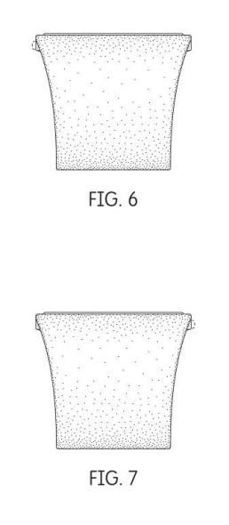 Microsoft Band Patent (3)