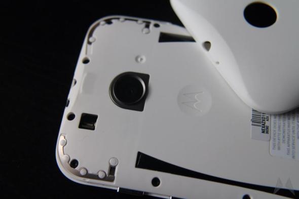 Motorola Moto E (4)