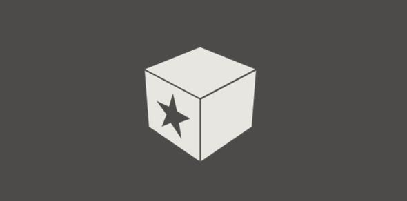 Reeder 2 Mac Logo Header
