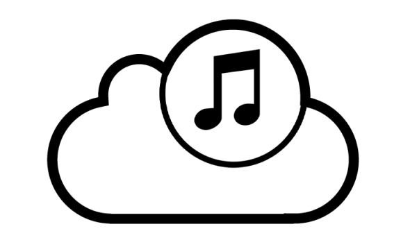 itunes-in-der-cloud-apple