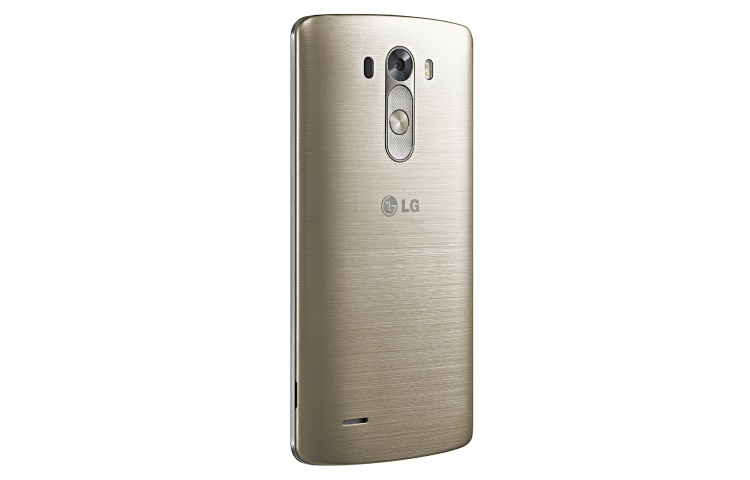 lg g3 leak (10)