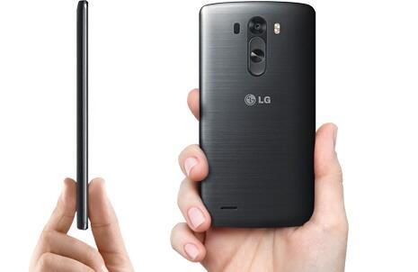 lg g3 leak (15)