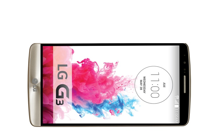 lg g3 leak (8)