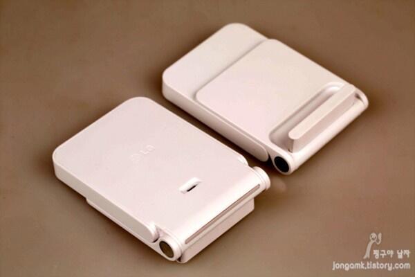 lg-g3-wireless-charging-dock-2-600x400 1