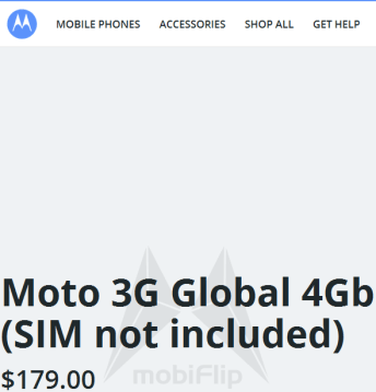 moto-3g-4gb-global