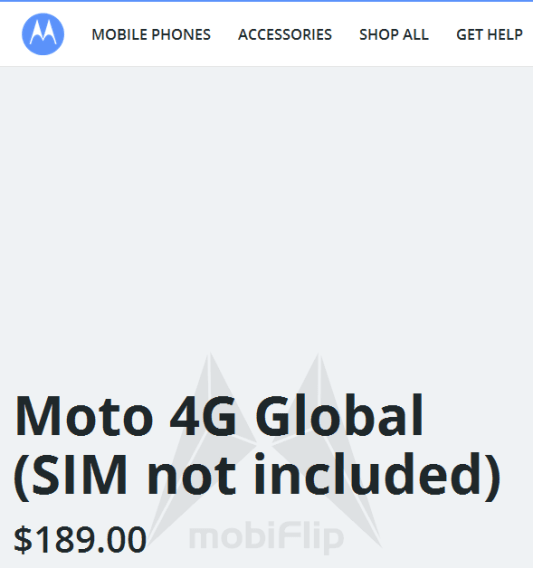 moto-4g-global