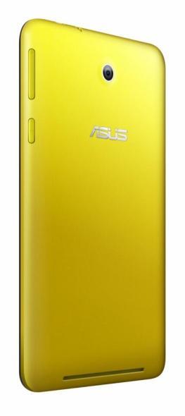 176_yellow_11 2