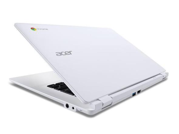 Acer Chromebook CB5 03
