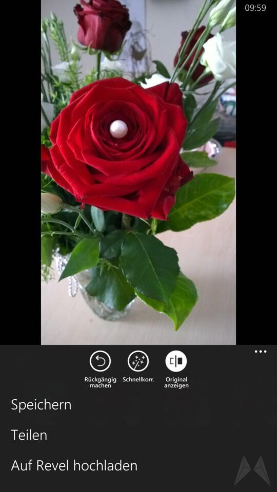 Adobe Photoshop Express Windows Phone (10)