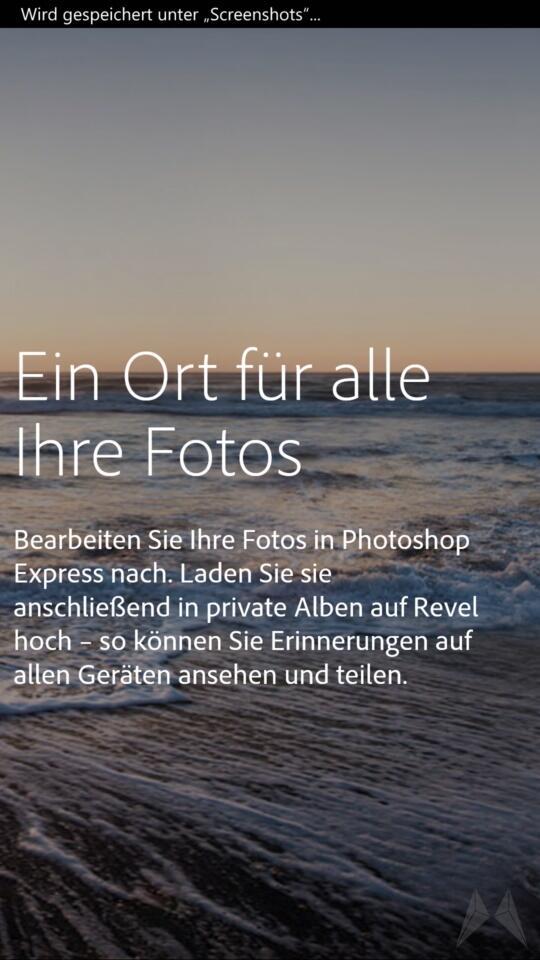 Adobe Photoshop Express Windows Phone (5)
