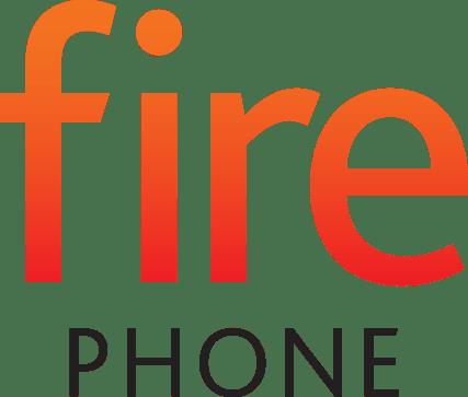 Amazon_Fire_Phone_Center_Logo_RGB-sm