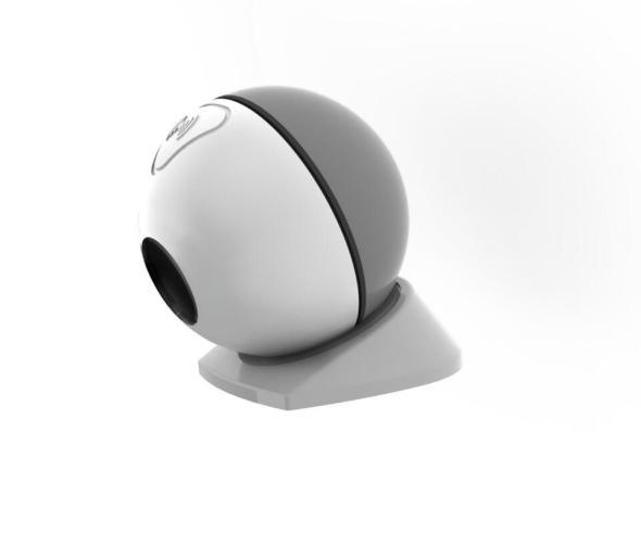 Archos_Smart-Home-MiniCam 4