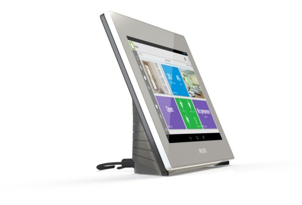 Archos_Smart-Home-Tablet 3