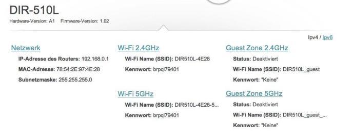 D-Link WiFi AC750 011