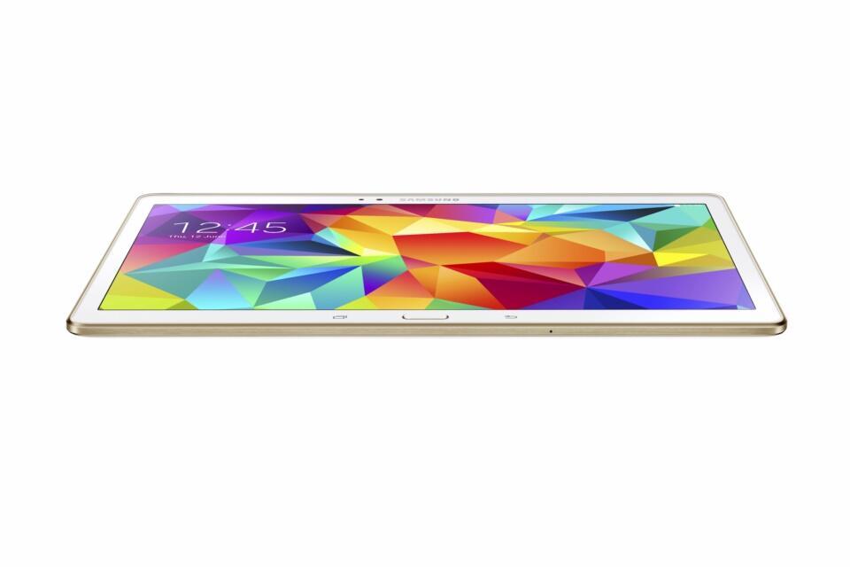 Galaxy Tab S 10.5_inch_Dazzling White_5 2