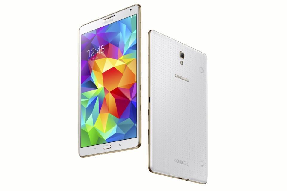 Galaxy Tab S 8.4_inch_Dazzling White_10 10
