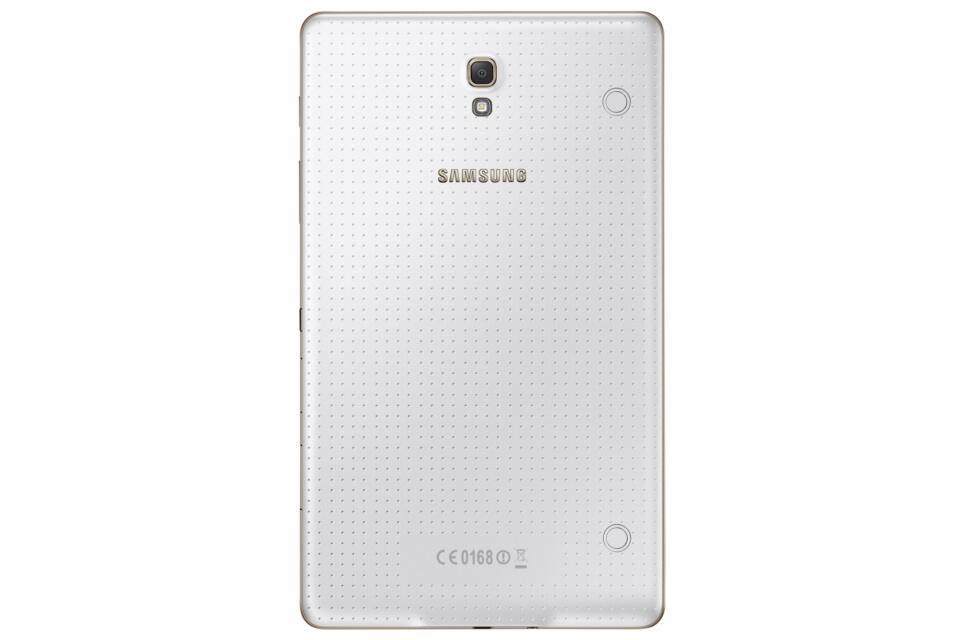 Galaxy Tab S 8.4_inch_Dazzling White_2 2