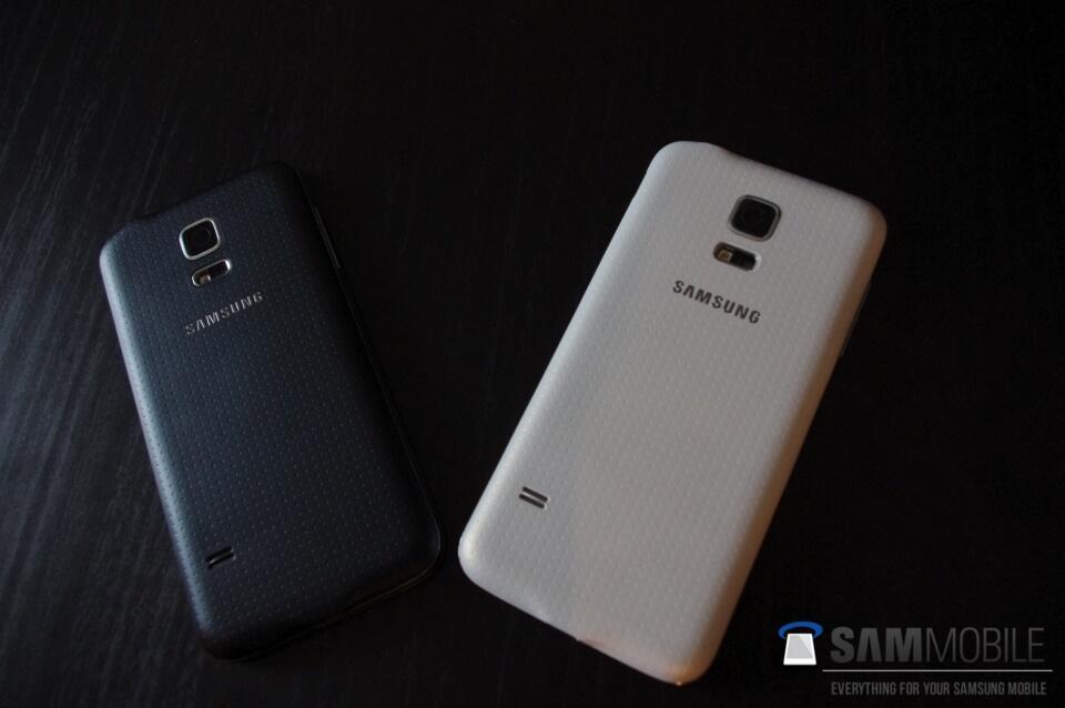 GalaxyS5Mini-11 1