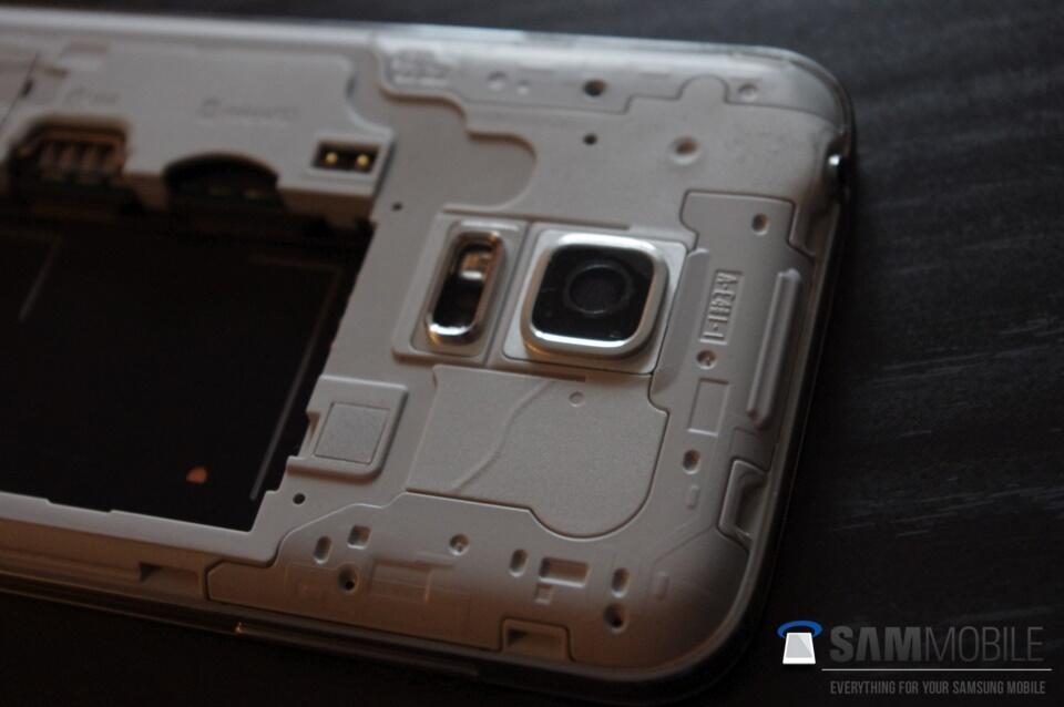 GalaxyS5Mini-9 4