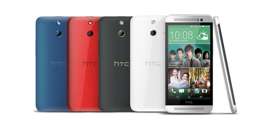 HTC_One_E8_family_blog-header