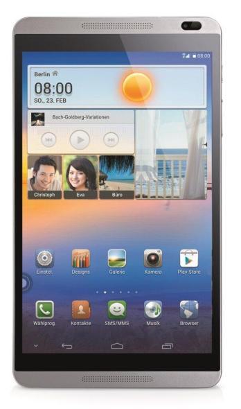 Huawei media pad 8 (1)