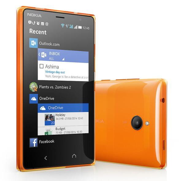 Nokia-X2-Dual-SIM-Fastlane