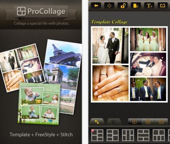 ProCollage
