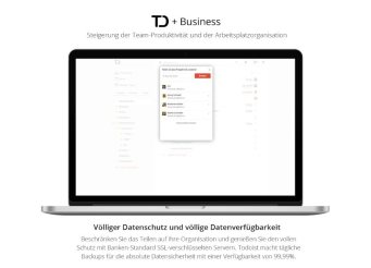 Todoist Business 03