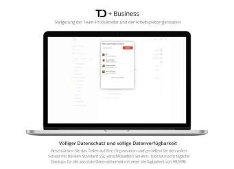 Todoist Business 03