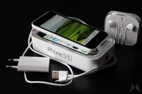 apple iphone 5c (12)