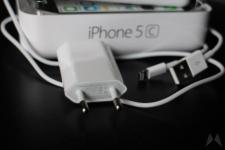 apple iphone 5c (15)