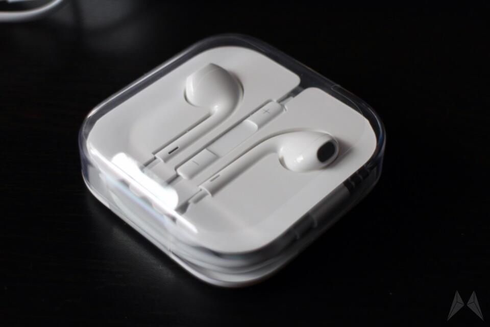 apple iphone 5c (16)