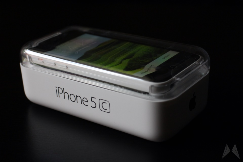 apple iphone 5c (7)