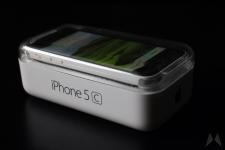 apple iphone 5c (7)