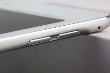 iPad-6-Air-2-Dummy-05