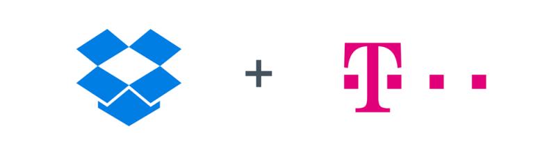 Dropbox_Telekom