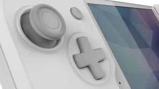 Gamevice-iPadMini.991
